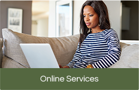 OnlineServices1B